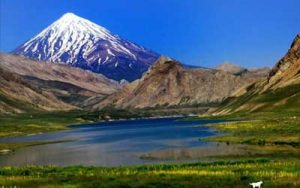 iran,tour,operator,holiday,trekking mount damavand,climbing,adventure