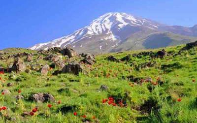 www.iranexploration.com-iran-tour-operator-holidayl-adventure-trekking-Iran-mountain-climbing-trek-400X250 (4)