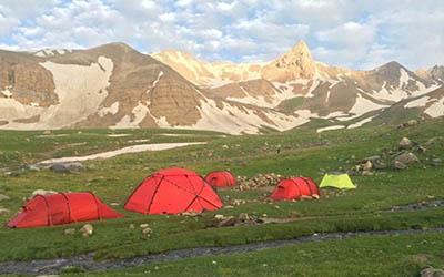 www.iranexploration.com-iran-tour-operator-holidayl-adventure-Trekking-Iran-Three-highest-summits-Sabalan-Alamkouh-damavand-17days-400X250 (11)