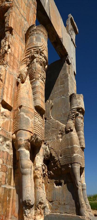 travel-Iran-IranExploration-Cultural-Tour