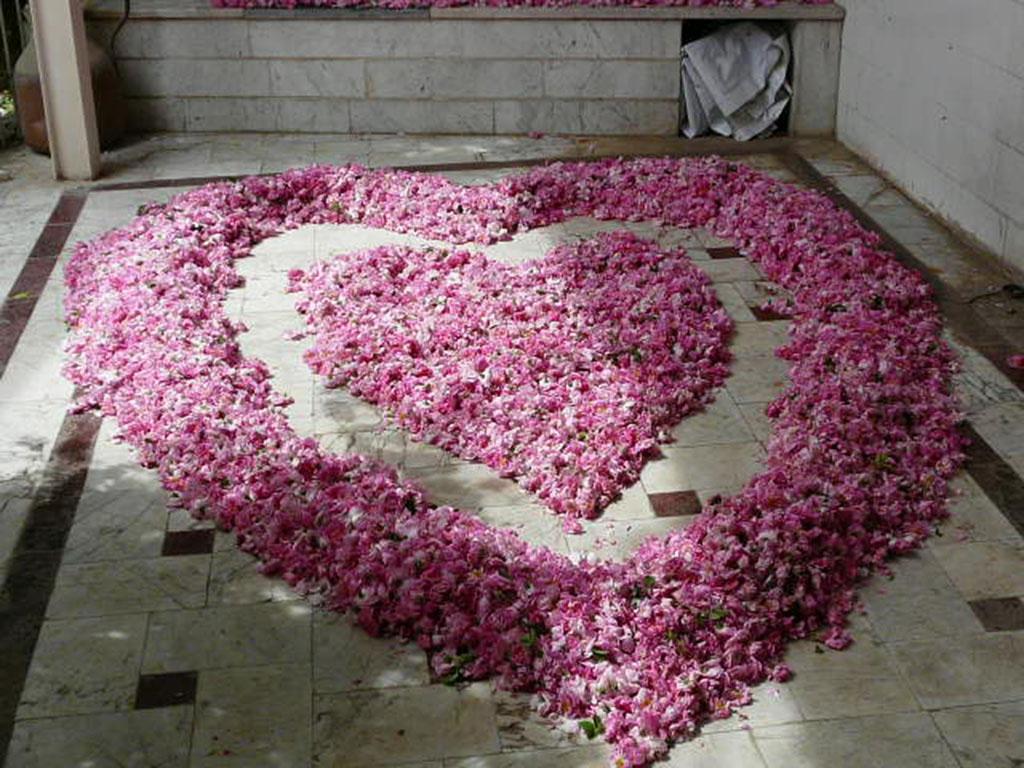 Rose water festival, Kashan, Niasar