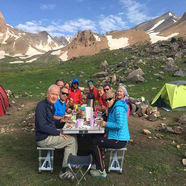 Travel-Iran-Exploration-Tour-Trekking-Damavand-Alamkouh-Sabalan