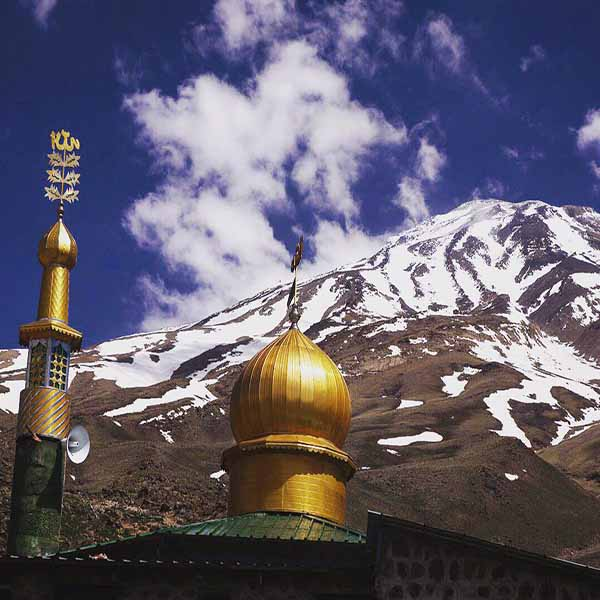 Travel-Iran-Exploration-Tour-Trekking-Damavand