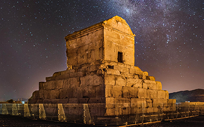 Iran-Tour-operator-holiday-cultural-discovery-shiraz-koroush-tomb-01