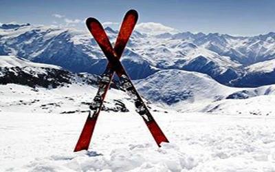 Iran-Travel-Iran Exploration-Damavand-Doberar-Ski-Tour (1)-400X250