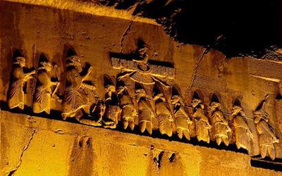 Travel-Iran-Exploration-Cultural Trip-Trekking Tour (71)