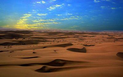 www.iranexploration.com-iran-tour-operator-holidayl-adventure-Desert-Exploring-cultural-Discovery-01-400X250.jpg