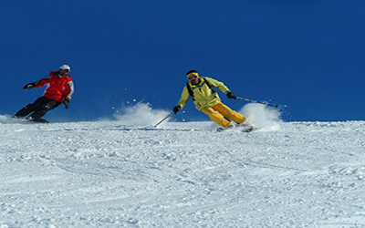 www.iranexploration.com-iran-tour-operator-holidayl-adventure-Skiing-Iran-off piste-Dizin-resort-01-400x250.jpg