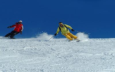 www.iranexploration.com-iran-tour-operator-holidayl-adventure-Skiing-Iran-off piste-Dizin-resort-01-400x250.jpg