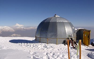 www.iranexploration.com-iran-tour-operator-holidayl-adventure-trekking-Iran-mountain-climbing-trek-400X250 (3)