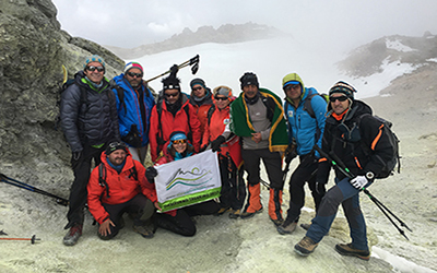 www.iranexploration.com-iran-tour-operator-holidayl-adventure-trekking-Iran-mountain-climbing-trek-400X250 (5)