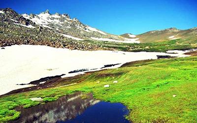 www.iranexploration.com-iran-tour-operator-holidayl-adventure-trekking-Iran-mountain-climbing-trek-400X250 (6)