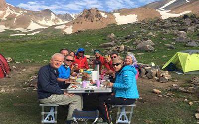 www.iranexploration.com-iran-tour-operator-holidayl-adventure-trekking-Iran-mountain-climbing-trek-400X250 (8)