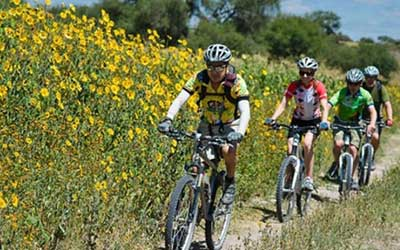 Iran-Tour-Adventure-Holiday-Bicycling-&-Mt-Biking-01