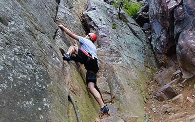 Iran-Tour-Adventure-Holiday-Mountain-Rock-Ice-Climbing-01