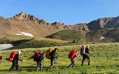 Iran-Tour-Adventure-Holiday-Trekking-01