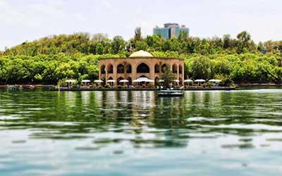 Iran-Tour-Adventure-Holiday-daily-city-tour-tabriz-01