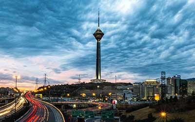 Iran-Tour-Adventure-Holiday-daily-city-tour-tehran-01