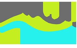 Logo-site header-300X190